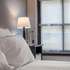 Отель Be&Be Sablon 7 Бельгия, Брюссель - отзывы, цены и фото номеров - забронировать отель Be&Be Sablon 7 онлайн в номере