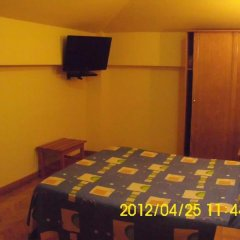 Отель San Juan Испания, Камарго - отзывы, цены и фото номеров - забронировать отель San Juan онлайн помещение для мероприятий фото 2