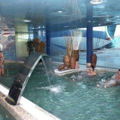 Hotel Torresport бассейн фото 3