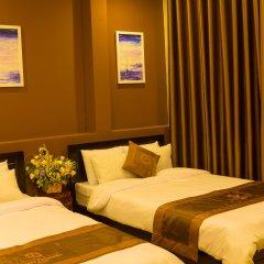 Uyen Phuong Hotel Далат комната для гостей фото 5