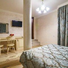 Отель Mardan Palace SPA Resort Буковель комната для гостей фото 3