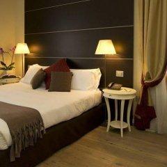 Отель TownHouse 31 комната для гостей фото 3