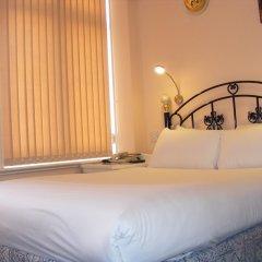Mermaid Suite Hotel комната для гостей фото 4