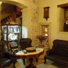 Отель Palazzino di Corina интерьер отеля фото 3