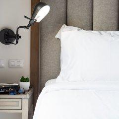 Отель Sugar Marina Resort - Cliff Hanger Aonang сейф в номере