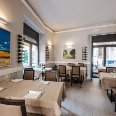 Отель Arizona Hotel Италия, Флоренция - 3 отзыва об отеле, цены и фото номеров - забронировать отель Arizona Hotel онлайн гостиничный бар
