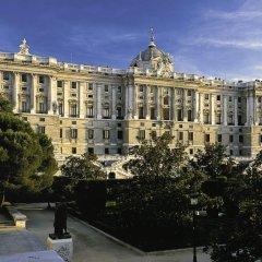 Отель Ibis Calle Alcala Мадрид фото 2