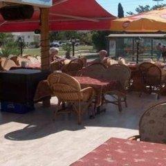 Konak Apartments Турция, Мармарис - отзывы, цены и фото номеров - забронировать отель Konak Apartments онлайн питание фото 3