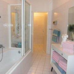 Апартаменты Apartment Am Gestade ванная фото 2