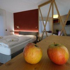 Wellness & Family Hotel Veronza Карано спа