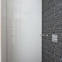 Апартаменты Quartier Sud Apartment ванная фото 2