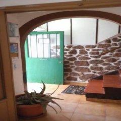 Отель Casa de Huespedes la Pena комната для гостей фото 5