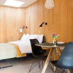 Отель Kith & Kin Boutique Apartments Нидерланды, Амстердам - отзывы, цены и фото номеров - забронировать отель Kith & Kin Boutique Apartments онлайн удобства в номере