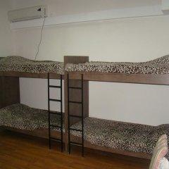 Отель Tiflisi Guest House удобства в номере
