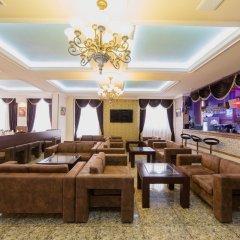 Бутик-отель ANI Сочи интерьер отеля фото 2