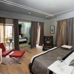 Отель Maison Torre Argentina Рим комната для гостей фото 3