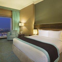 Atana Hotel комната для гостей фото 4