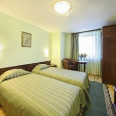 Rachev Hotel Residence Велико Тырново комната для гостей фото 3