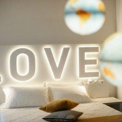 Hotel Love Boat спа фото 3