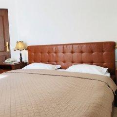 Гостиница «Вилла Венеция» Украина, Одесса - 2 отзыва об отеле, цены и фото номеров - забронировать гостиницу «Вилла Венеция» онлайн комната для гостей фото 5
