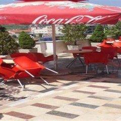 Hotel Lubjana фото 2