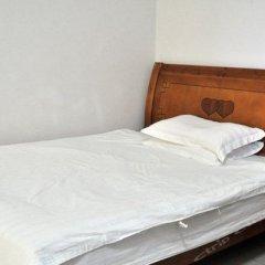 Отель Business Hostel Китай, Чжуншань - отзывы, цены и фото номеров - забронировать отель Business Hostel онлайн комната для гостей