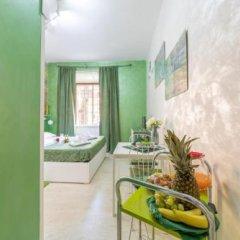 Отель Romatic Италия, Рим - отзывы, цены и фото номеров - забронировать отель Romatic онлайн спа фото 2