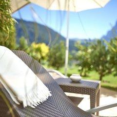 Отель Aspen Alpine Lifestyle Hotel Швейцария, Гриндельвальд - отзывы, цены и фото номеров - забронировать отель Aspen Alpine Lifestyle Hotel онлайн фото 12