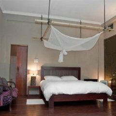 Отель Boutique Sapa Hotel Вьетнам, Шапа - отзывы, цены и фото номеров - забронировать отель Boutique Sapa Hotel онлайн фото 17