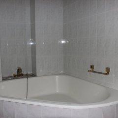 Отель Guest House Amelie Москва ванная