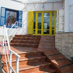 12 Месяцев Мини-отель Одесса спа