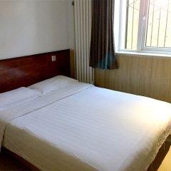 Отель 365 inn комната для гостей фото 2