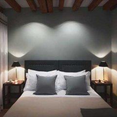 Отель Cima Rosa Bed & Breakfast комната для гостей фото 4
