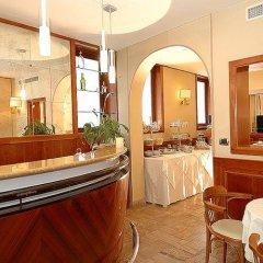Отель La Forcola Италия, Венеция - 5 отзывов об отеле, цены и фото номеров - забронировать отель La Forcola онлайн питание фото 2