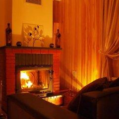 Villa de Pelit Hotel Турция, Чамлыхемшин - отзывы, цены и фото номеров - забронировать отель Villa de Pelit Hotel онлайн