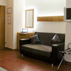 Отель Buyuk Keban удобства в номере фото 2