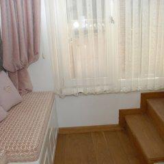 Отель Dzg House комната для гостей фото 5