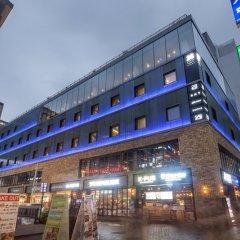 Отель HOTEL28 Сеул фото 11