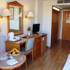 Отель Venus Beach Hotel Кипр, Пафос - 3 отзыва об отеле, цены и фото номеров - забронировать отель Venus Beach Hotel онлайн в номере