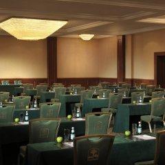 Отель Dead Sea Marriott Resort & Spa Иордания, Сваймех - отзывы, цены и фото номеров - забронировать отель Dead Sea Marriott Resort & Spa онлайн помещение для мероприятий фото 2