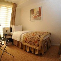Pendik Marine Hotel комната для гостей