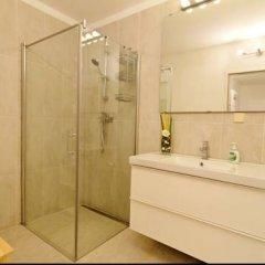 Отель Your 2nd Home In Vienna ванная