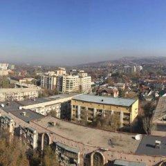 Гостиница Zolotoy Kvadrat Казахстан, Алматы - отзывы, цены и фото номеров - забронировать гостиницу Zolotoy Kvadrat онлайн фото 3