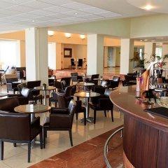 Отель Atlantica Sea Breeze Кипр, Протарас - отзывы, цены и фото номеров - забронировать отель Atlantica Sea Breeze онлайн гостиничный бар
