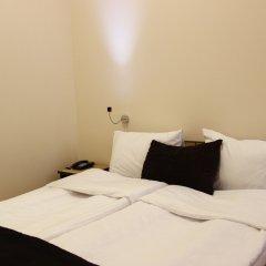 Отель Комфорт Армения, Ереван - отзывы, цены и фото номеров - забронировать отель Комфорт онлайн комната для гостей фото 4