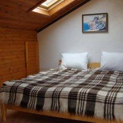 Hotel Uzunski комната для гостей фото 2
