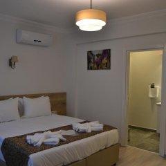 Loren Hotel Suites Турция, Стамбул - отзывы, цены и фото номеров - забронировать отель Loren Hotel Suites онлайн фото 9