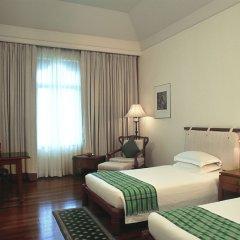 Отель Hyatt Regency Kathmandu Непал, Катманду - отзывы, цены и фото номеров - забронировать отель Hyatt Regency Kathmandu онлайн фото 9