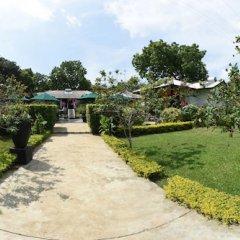 Отель Flower Garden Lake resort фото 15
