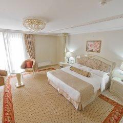Римар Отель комната для гостей фото 4